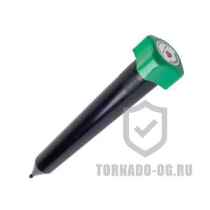 Отпугиватель кротов антикрот Торнадо ОЗВ.01