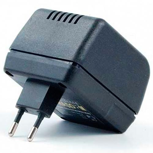 ультразвуковой отпугиватель мышей москва