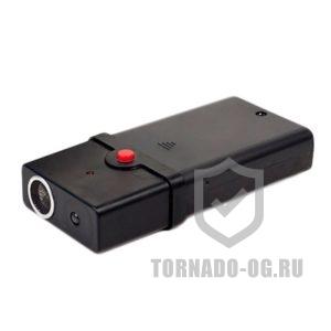 Отпугиватель собак Торнадо-112