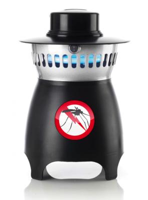 Ловушка-уничтожитель комаров Mosquito Trap MT100