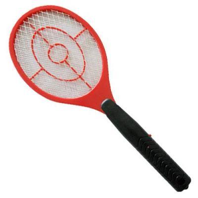 Электрическая ракетка-мухобойка WK0071