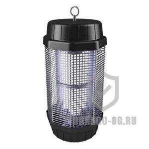 """Истребитель насекомых """"Баргузин"""", для улицы: Модель 12-3x40"""