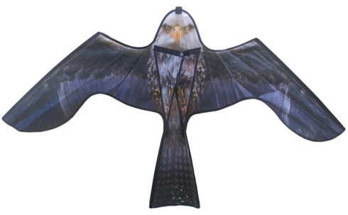 Отпугиватель птиц для элеваторов ковши для элеватора лг 250